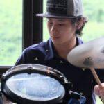 photos_2016_32nd-recital-pt-2_2016-10-14_29