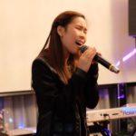 photos_2016_32nd-recital-pt-2_2016-10-14_41
