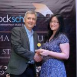photos_2016_rockstar_diploma-graduates-rockstar-awards_2016-06-29_07