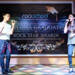photos_2016_rockstar_diploma-graduates-rockstar-awards_2016-06-29_12