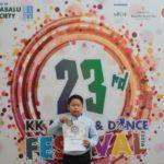 photos_2016_kk-music-and-dance-festival_2016-09-17_12