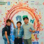 photos_2016_kk-music-and-dance-festival_2016-09-17_23