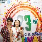 photos_2016_kk-music-and-dance-festival_2016-09-17_32