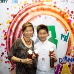photos_2016_kk-music-and-dance-festival_2016-09-17_39