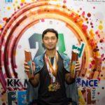 photos_2016_kk-music-and-dance-festival_2016-09-17_40