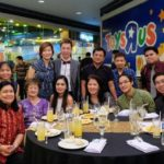 photos_2016_expression-music-philippines-opening_2016-12-18_11