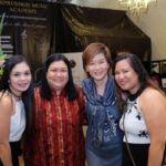 photos_2016_expression-music-philippines-opening_2016-12-18_123
