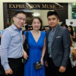 photos_2016_expression-music-philippines-opening_2016-12-18_140