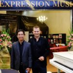 photos_2016_expression-music-philippines-opening_2016-12-18_26