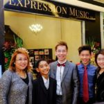 photos_2016_expression-music-philippines-opening_2016-12-18_31
