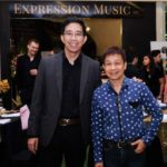 photos_2016_expression-music-philippines-opening_2016-12-18_35