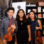photos_2016_expression-music-philippines-opening_2016-12-18_36