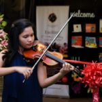 photos_2016_expression-music-philippines-opening_2016-12-18_68