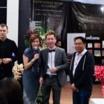 photos_2016_expression-music-philippines-opening_2016-12-18_99