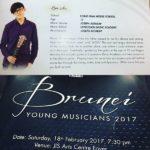 photos_2017_brunei-music-society_2017-02-18_05