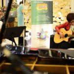 photos_2017_em-festival-1st_2017-03-27_37