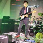 photos_2017_em-festival-1st_2017-03-27_78