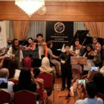 photos_2017_em-recital_2017-05-12_03