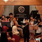 photos_2017_em-recital_2017-05-12_05