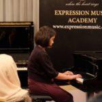 photos_2017_em-recital_2017-05-12_12