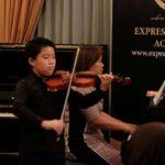 photos_2017_em-recital_2017-05-12_17