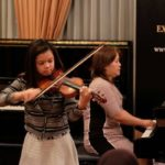 photos_2017_em-recital_2017-05-12_18