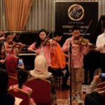 photos_2017_em-recital_2017-05-12_19