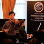 photos_2017_em-recital_2017-05-12_28