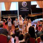 photos_2017_em-recital_2017-05-12_29