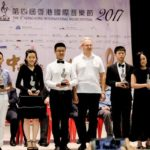 photos_2017_4th-hong-kong-international-music-festival_2017-08_08