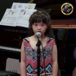 photos_2017_expression-music-34th-recital-day-1_2017-10-27_06