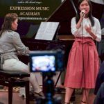 photos_2017_expression-music-34th-recital-day-1_2017-10-27_09