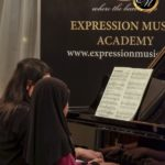 photos_2017_expression-music-34th-recital-day-1_2017-10-27_16