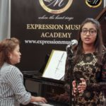 photos_2017_expression-music-34th-recital-day-1_2017-10-27_20