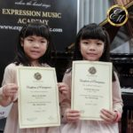 photos_2017_expression-music-34th-recital-day-1_2017-10-27_27