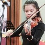 photos_2017_expression-music-34th-recital-day-1_2017-10-27_28