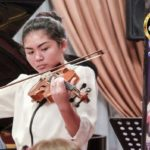photos_2017_expression-music-34th-recital-day-1_2017-10-27_31