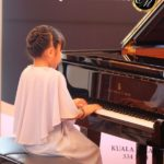 photos_2017_expression-music-34th-recital-day-2_2017-10-28_04