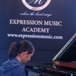 photos_2017_expression-music-34th-recital-day-2_2017-10-28_05