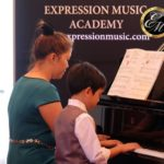 photos_2017_expression-music-34th-recital-day-2_2017-10-28_06