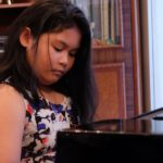 photos_2017_expression-music-34th-recital-day-2_2017-10-28_12