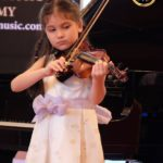 photos_2017_expression-music-34th-recital-day-2_2017-10-28_14