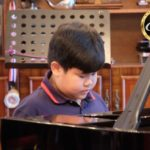 photos_2017_expression-music-34th-recital-day-2_2017-10-28_17