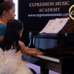 photos_2017_expression-music-34th-recital-day-2_2017-10-28_31