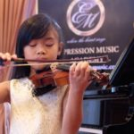 photos_2017_expression-music-34th-recital-day-2_2017-10-28_32