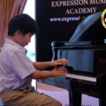 photos_2017_expression-music-34th-recital-day-2_2017-10-28_33