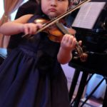 photos_2017_expression-music-34th-recital-day-2_2017-10-28_37