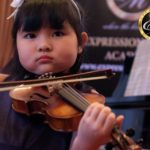 photos_2017_expression-music-34th-recital-day-2_2017-10-28_39