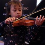photos_2017_expression-music-34th-recital-day-2_2017-10-28_52