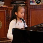 photos_2017_expression-music-34th-recital-day-2_2017-10-28_62
